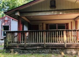 Foreclosure Home in Jefferson county, WA ID: F4416983