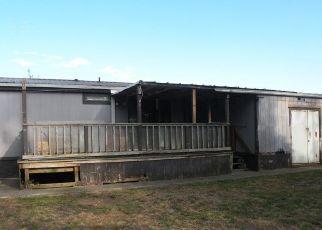 Casa en ejecución hipotecaria in Ocean Park, WA, 98640,  Z PL ID: F4416988