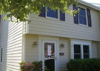 Casa en ejecución hipotecaria in Henrico Condado, VA ID: F4416994