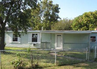 Casa en ejecución hipotecaria in Chesapeake, VA, 23325,  STALHAM RD ID: F4416997