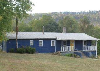 Casa en ejecución hipotecaria in Nelson Condado, VA ID: F4416998