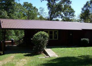 Foreclosure Home in Crossville, TN, 38555,  ARKHAM LN ID: F4417045