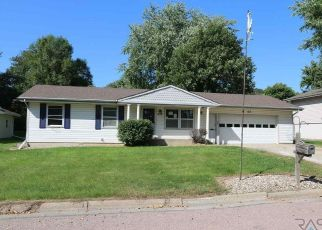 Foreclosure Home in Lincoln county, SD ID: F4417061