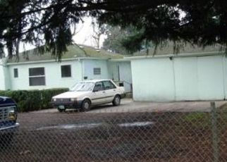 Foreclosure Home in Canby, OR, 97013,  NE TERRITORIAL RD ID: F4417102