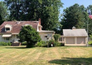 Casa en ejecución hipotecaria in Willoughby, OH, 44094,  STEVENS BLVD ID: F4417113