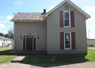 Casa en ejecución hipotecaria in Ross Condado, OH ID: F4417116