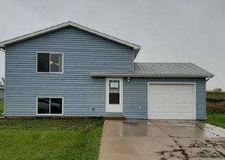 Foreclosure Home in Burlington, ND, 58722,  SOO ST ID: F4417129