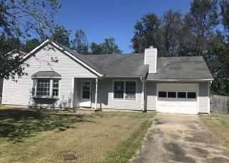 Foreclosure Home in Onslow county, NC ID: F4417131