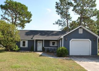 Foreclosure Home in Onslow county, NC ID: F4417137