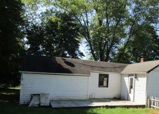 Casa en ejecución hipotecaria in Wallkill, NY, 12589,  RESERVOIR RD ID: F4417140