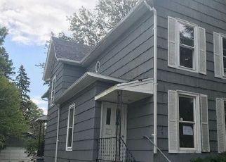 Casa en ejecución hipotecaria in Genesee Condado, NY ID: F4417148