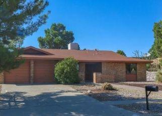 Casa en ejecución hipotecaria in Las Cruces, NM, 88011,  REGAL RDG ID: F4417160