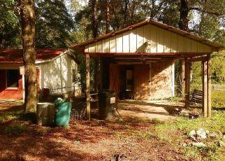 Foreclosure Home in Eight Mile, AL, 36613,  JOYCE AVE N ID: F4417172