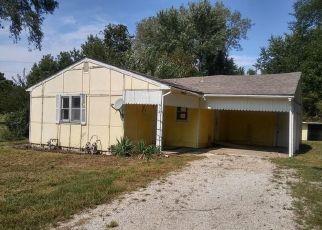 Casa en ejecución hipotecaria in Belton, MO, 64012,  E 187TH ST ID: F4417180