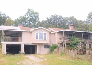 Casa en ejecución hipotecaria in Cassville, MO, 65625,  PRIVATE ROAD 1065 ID: F4417184