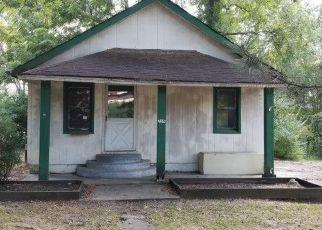 Casa en ejecución hipotecaria in Cape Girardeau, MO, 63701,  W RODNEY DR ID: F4417186