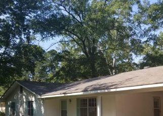 Foreclosure Home in Columbus, MS, 39702,  KERMIT ST ID: F4417201