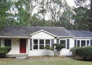 Foreclosure Home in Jackson, MS, 39206,  NORMANDY DR ID: F4417209