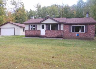 Foreclosure Home in Ogemaw county, MI ID: F4417235