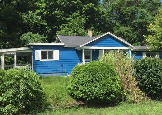 Foreclosure Home in Ionia county, MI ID: F4417237