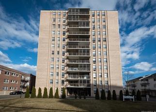 Casa en ejecución hipotecaria in Stamford, CT, 06902,  GLENBROOK RD ID: F4417247