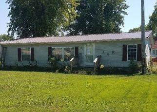 Foreclosure Home in White county, IL ID: F4417300