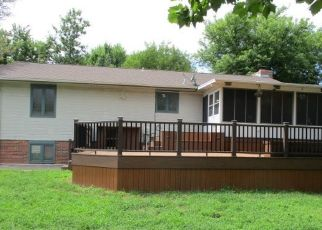Foreclosure Home in Wabaunsee county, KS ID: F4417305