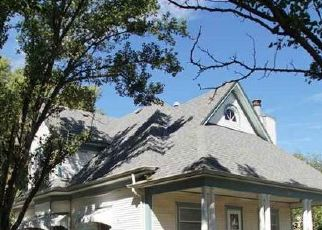 Foreclosure Home in Sumner county, KS ID: F4417308