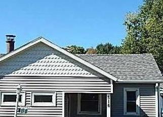Foreclosure Home in Dallas county, IA ID: F4417320