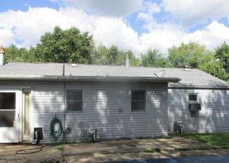 Casa en ejecución hipotecaria in Aberdeen, MD, 21001,  VALLEY RD ID: F4417344