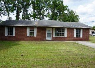 Casa en ejecución hipotecaria in Lake City, FL, 32025,  SW JUDY GLN ID: F4417357