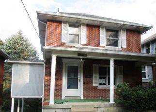 Casa en ejecución hipotecaria in Pittsburgh, PA, 15234,  HOME AVE ID: F4417406