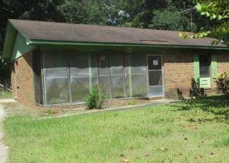 Foreclosure Home in Brewton, AL, 36426,  FOUNTAIN AVE ID: F4417419