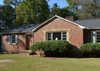 Casa en ejecución hipotecaria in Macon, GA, 31204,  LAMONT ST ID: F4417438