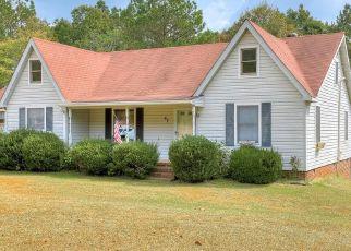 Casa en ejecución hipotecaria in Edgefield, SC, 29824,  SCOTT FERRY RD ID: F4417440