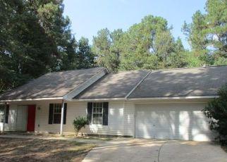 Casa en ejecución hipotecaria in Forsyth, GA, 31029,  TEAGLE RD ID: F4417443