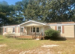 Foreclosure Home in Sampson county, NC ID: F4417446