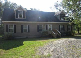 Casa en ejecución hipotecaria in Liberty Condado, GA ID: F4417448