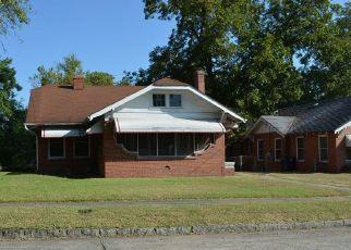 Casa en ejecución hipotecaria in Macon, GA, 31204,  HILLCREST AVE ID: F4417449