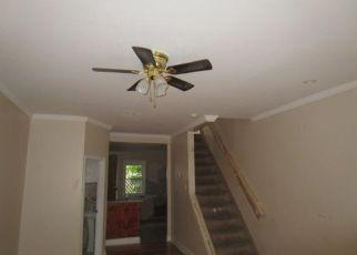 Casa en ejecución hipotecaria in Philadelphia, PA, 19132,  N CHADWICK ST ID: F4417468