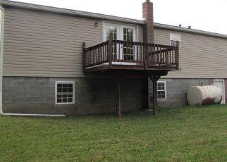 Casa en ejecución hipotecaria in Garrett Condado, MD ID: F4417500