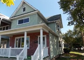 Casa en ejecución hipotecaria in Scranton, PA, 18509,  DEAN ST ID: F4417503