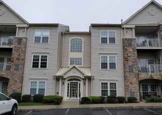Casa en ejecución hipotecaria in Warrington, PA, 18976,  GINKO ST ID: F4417527