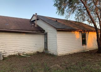 Foreclosure Home in Osage county, OK ID: F4417541