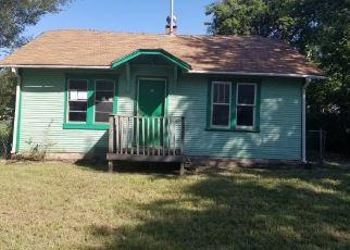 Foreclosure Home in Norman, OK, 73069,  W MOSIER ST ID: F4417542
