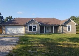 Foreclosure Home in Cleveland county, OK ID: F4417544