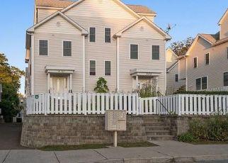 Casa en ejecución hipotecaria in Norwalk, CT, 06854,  FERRIS AVE ID: F4417549