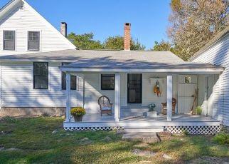 Casa en ejecución hipotecaria in Stonington, CT, 06378,  MISTUXET AVE ID: F4417570