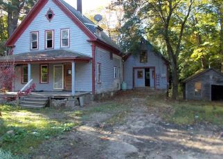 Foreclosure Home in Carroll county, NH ID: F4417576