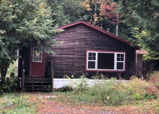 Foreclosure Home in Franklin county, ME ID: F4417577